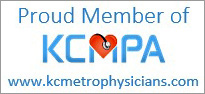 KCMPA